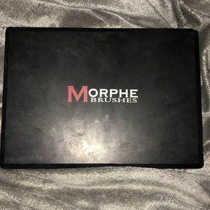 Morphe 35n